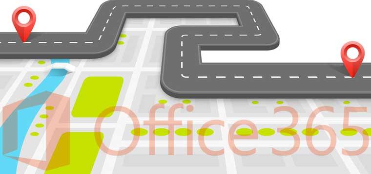 O365-RoadMap